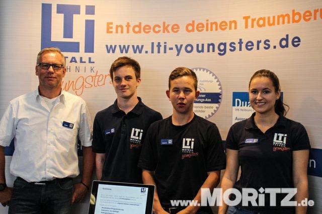 Moritz (31 von 113).JPG