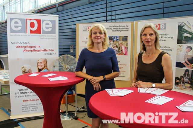 Moritz (53 von 113).JPG