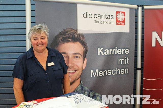 Moritz (63 von 113).JPG