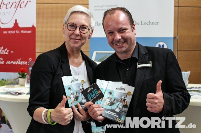 Moritz (71 von 113).JPG