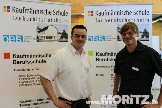Moritz (84 von 113).JPG