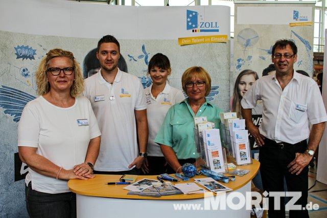 Moritz (98 von 113).JPG