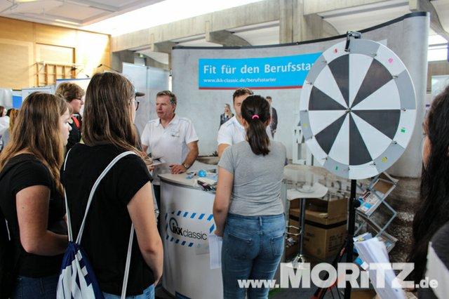 Moritz (110 von 113).JPG