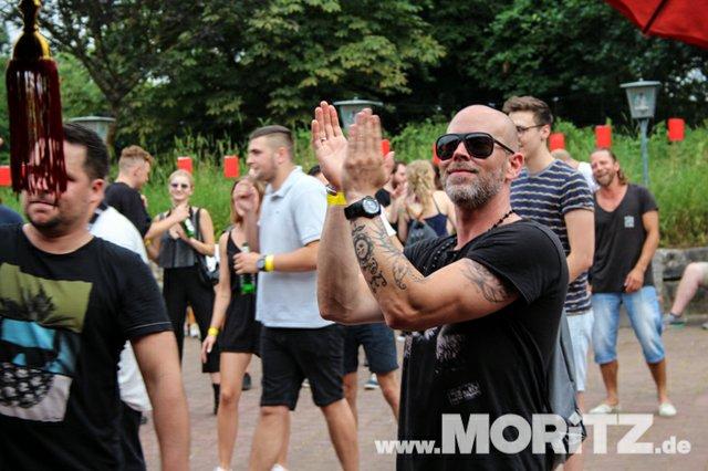 Moritz (3 von 62).JPG