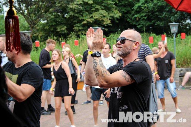 Moritz (4 von 62).JPG