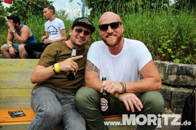 Moritz (16 von 62).JPG
