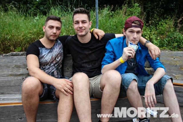 Moritz (19 von 62).JPG