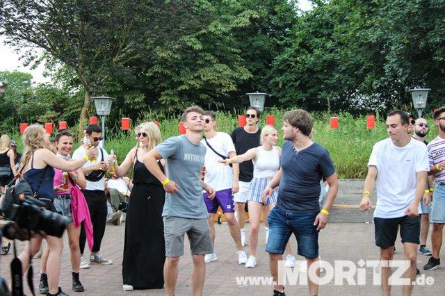 Moritz (25 von 62).JPG