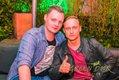 Moritz (23 von 82).JPG