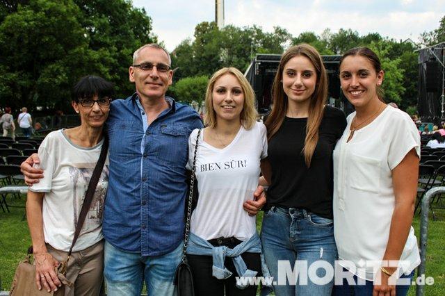 Moritz (6 von 38).JPG