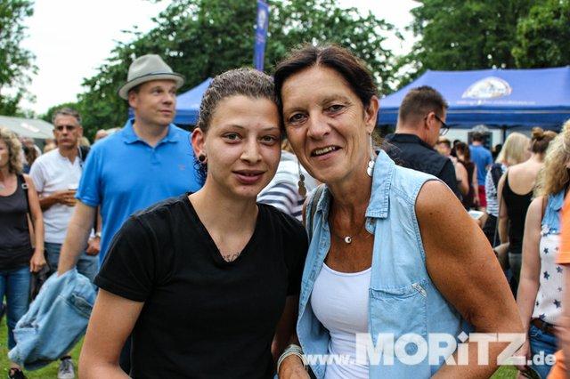 Moritz (14 von 38).JPG