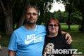 Moritz (23 von 38).JPG