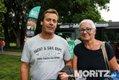 Moritz (24 von 38).JPG
