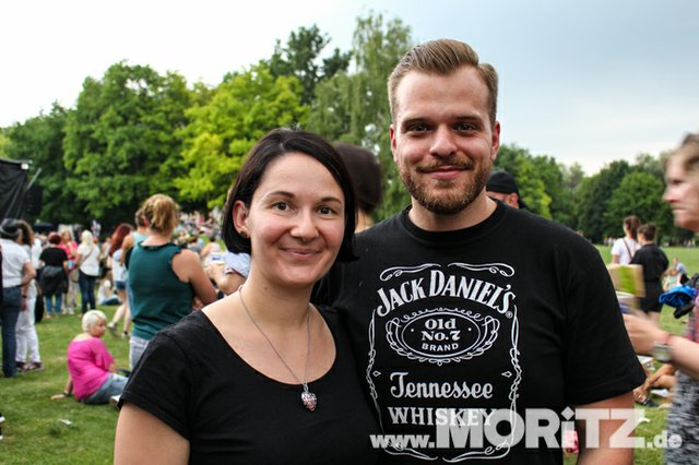 Moritz (26 von 38).JPG