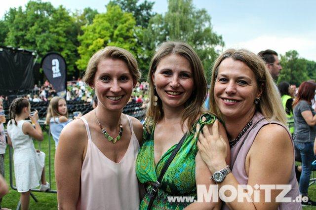 Moritz (29 von 38).JPG
