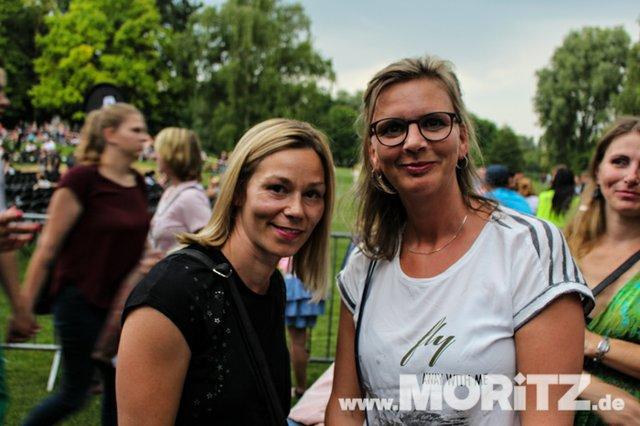 Moritz (30 von 38).JPG
