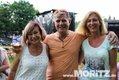 Moritz (36 von 38).JPG