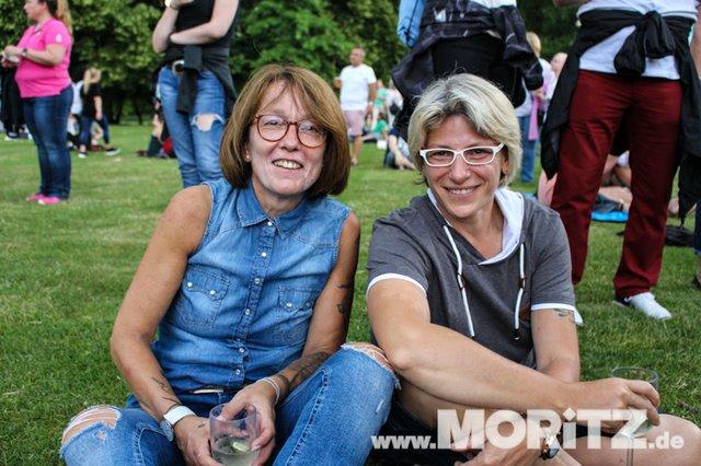 Moritz (37 von 38).JPG