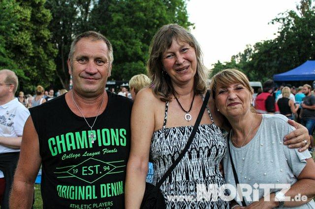 Moritz (38 von 38).JPG