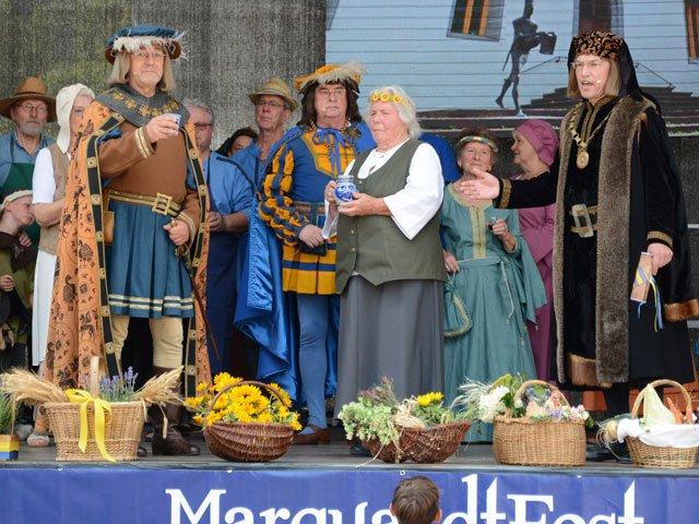 Marquardtfest 3