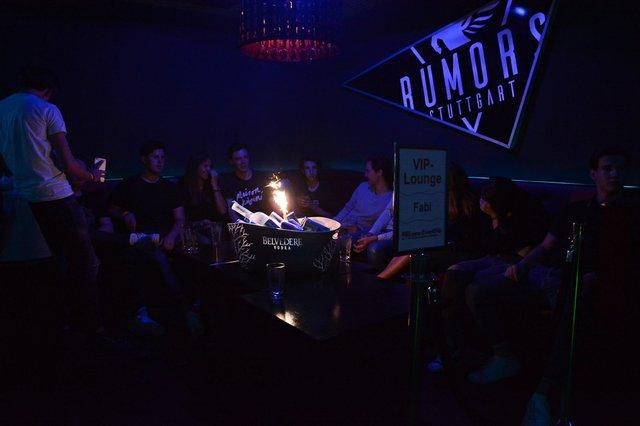 Neon Single Party 08.06.18 (1 von 41).jpg