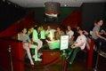 Neon Single Party 08.06.18 (3 von 41).jpg