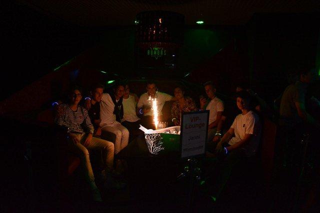 Neon Single Party 08.06.18 (4 von 41).jpg