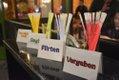 Neon Single Party 08.06.18 (6 von 41).jpg