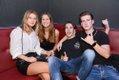 Neon Single Party 08.06.18 (10 von 41).jpg