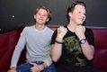 Neon Single Party 08.06.18 (11 von 41).jpg