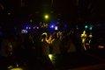 Neon Single Party 08.06.18 (12 von 41).jpg