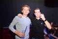 Neon Single Party 08.06.18 (13 von 41).jpg