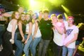 Neon Single Party 08.06.18 (16 von 41).jpg