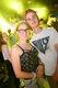 Neon Single Party 08.06.18 (17 von 41).jpg