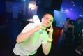 Neon Single Party 08.06.18 (22 von 41).jpg