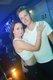 Neon Single Party 08.06.18 (24 von 41).jpg