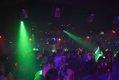 Neon Single Party 08.06.18 (25 von 41).jpg