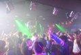 Neon Single Party 08.06.18 (26 von 41).jpg