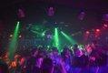 Neon Single Party 08.06.18 (27 von 41).jpg