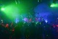 Neon Single Party 08.06.18 (28 von 41).jpg