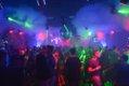 Neon Single Party 08.06.18 (30 von 41).jpg