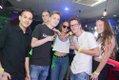 Neon Single Party 08.06.18 (33 von 41).jpg