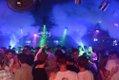 Neon Single Party 08.06.18 (38 von 41).jpg