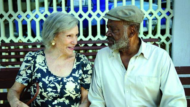 Candelaria - Ein kubanischer Sommer.jpg