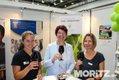 Moritz (3 von 58).JPG