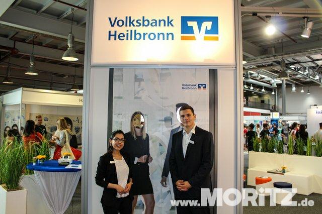 Moritz (6 von 58).JPG