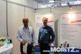 Moritz (8 von 58).JPG