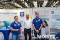 Moritz (16 von 58).JPG