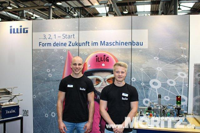 Moritz (17 von 58).JPG