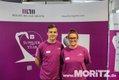 Moritz (19 von 58).JPG